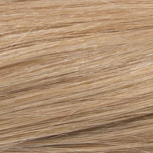 Clip in Extensions 38cm 70g 16 As Blond-1311