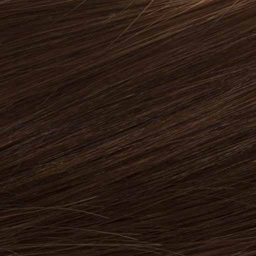 Clip in Extensions 38cm 70g 04 Chocolade Bruin-1151